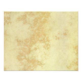 Marble or Granite Textured Photo Print