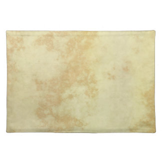 Marble or Granite Textured Placemats