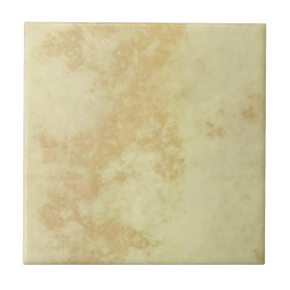 Marble or Granite Textured Tiles