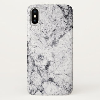 Marble Patterned iPhone Case