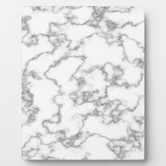Marble Plaque