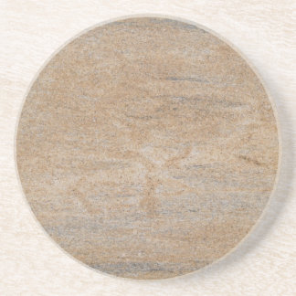 Marble Series--Brown Tan coaster--1 of Many Colors