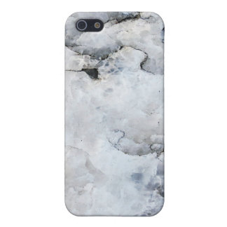 Marble Speck Fitted Hard Shell Case for iPhone 4/4 Cover For iPhone 5/5S