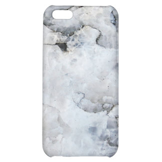 Marble Speck Fitted Hard Shell Case for iPhone 4/4 iPhone 5C Cover