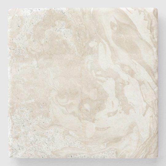Marble Stone Bright Carrara Beige Ivory Gray Stone