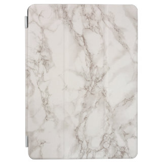 Marble Stone iPad Air Cover