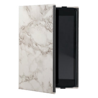 Marble Stone iPad Mini Case