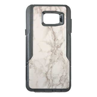 Marble Stone OtterBox Samsung Note 5 Case