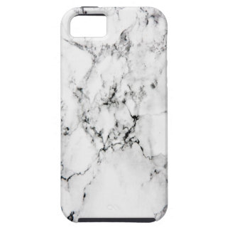 Marble texture case for the iPhone 5