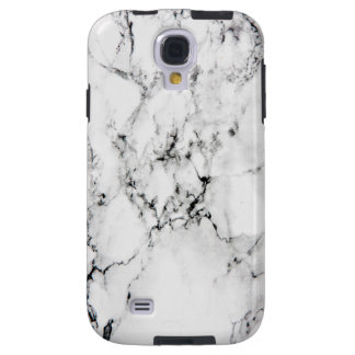 Marble texture galaxy s4 case