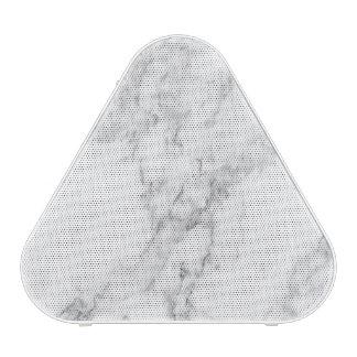 Marble Triangle Pieladium Bluetooth Speaker