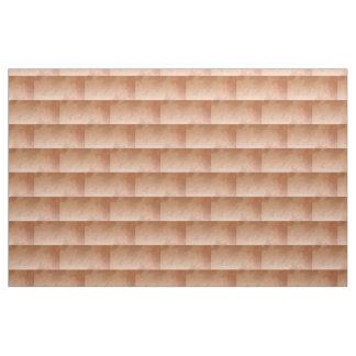 Marbled Bricks Fabric