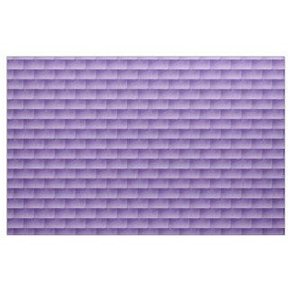 Marbled Bricks in Purple