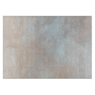Marbled Cream Background Plaster Texture Marble Cutting Board