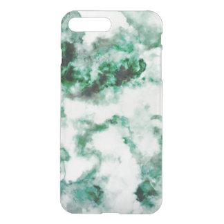 Marbled Quartz Texture iPhone 8 Plus/7 Plus Case