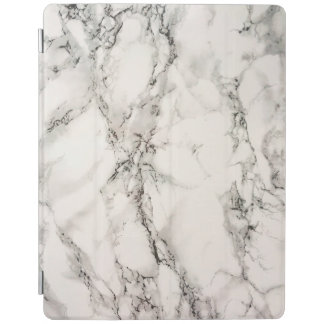 Marbleous Marble iPad Cover