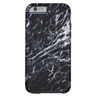 Marbleous Textures Tough iPhone 6 Case