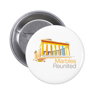 Marbles Reuited Logo Button