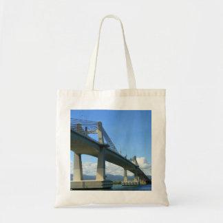 MarceloFernan Bridge Bag