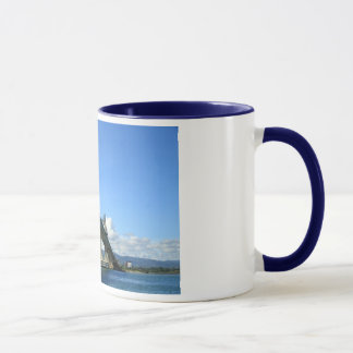 MarceloFernan Bridge Mug