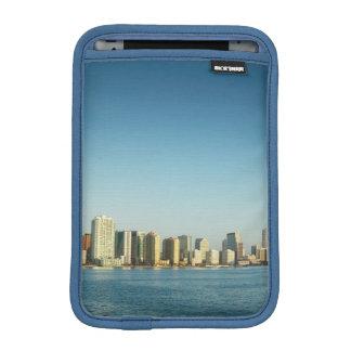 March 2006. 2 iPad mini sleeve