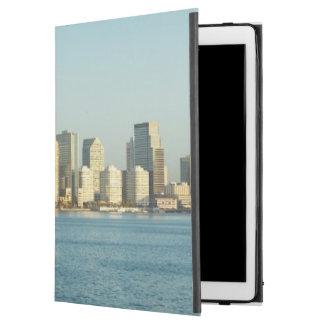 "March 2006. 2 iPad pro 12.9"" case"