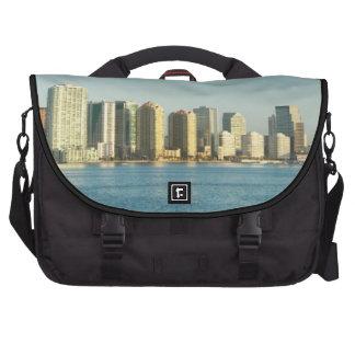 March 2006. 2 laptop bag