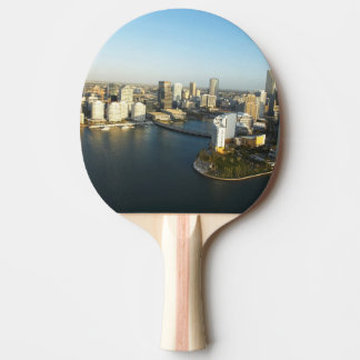 March 2006. ping pong paddle