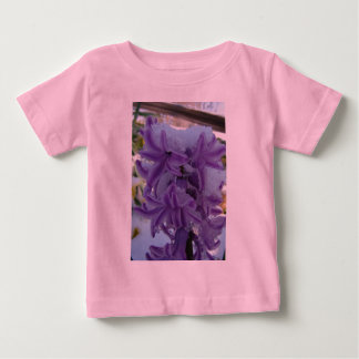 MARCH SURPRISE BABY T-Shirt
