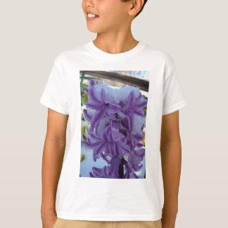 MARCH SURPRISE T-Shirt