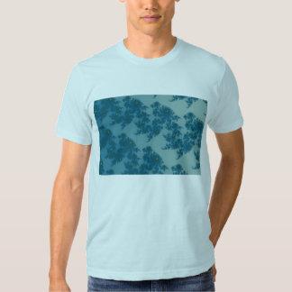 Marching Seahorses 1 T-Shirt