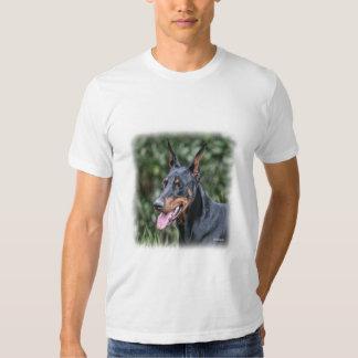 Marco Pastel T-shirts