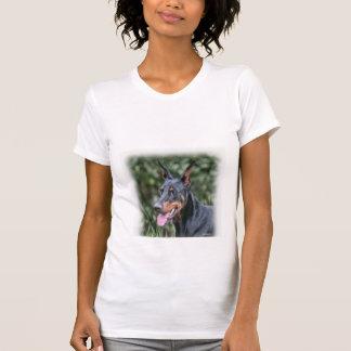 Marco Pastel T Shirt