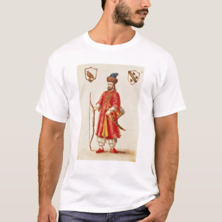marco polo t shirts shirt designs zazzle uk. Black Bedroom Furniture Sets. Home Design Ideas