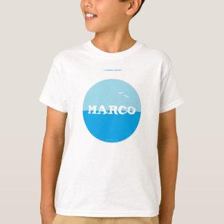 MARCO.........POLO SHIRTS