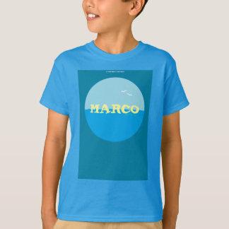 MARCO..........POLO TEE SHIRT