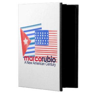 Marco Rubio A New American Century