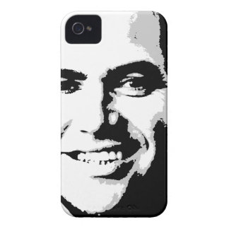 MARCO RUBIO INK BLOCK - (2).png iPhone 4 Case-Mate Case