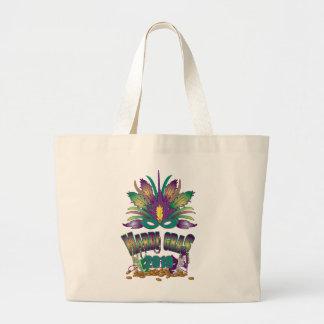 Mardi Gras 2019 Bag