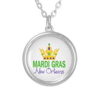 MARDI GRAS NEW ORLEANS JEWELRY