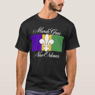 Mardi Gras New Orleans T-Shirt