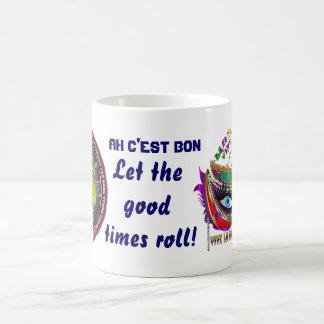 Mardi Gras Not Jumbo Read About Design Below Coffee Mugs