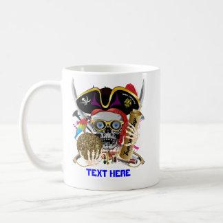 Mardi Gras Party Theme  Please View Notes Coffee Mug