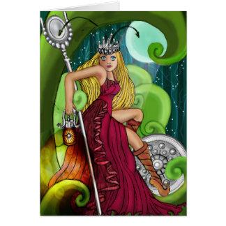 mardi gras spirit queen1.png card