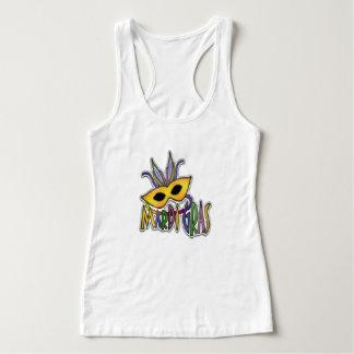 Mardi Gras Tshirt
