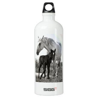 Mare & Colt SIGG Traveller 1.0L Water Bottle