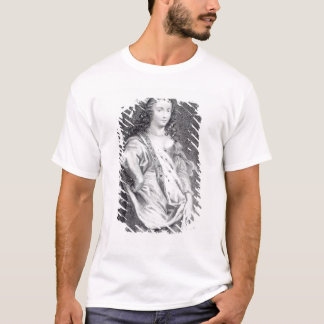 Margaret Cavendish, Duchess of Newcastle T-Shirt
