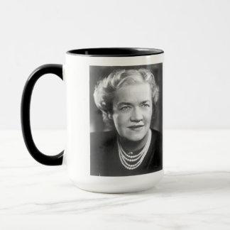Margaret Chase Smith Coffee Mug