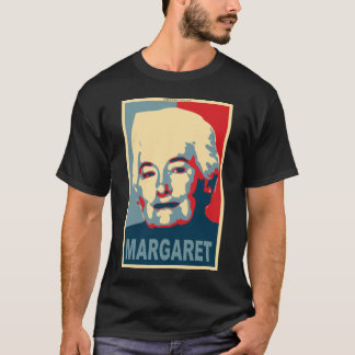 margaret mountford T-Shirt