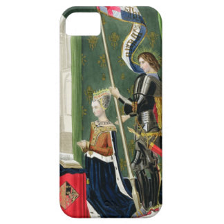 Margaret of Denmark, Queen of Scots (1456-86) afte Case For The iPhone 5